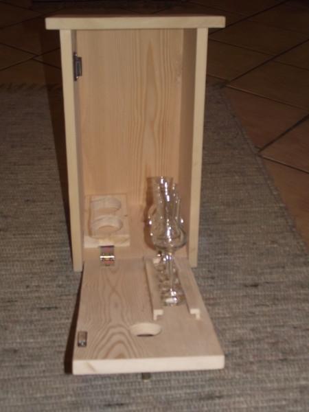 Schaukelpferd Holz Geschnitzt ~ Vogelhäuschen mit dem gewissen Extra